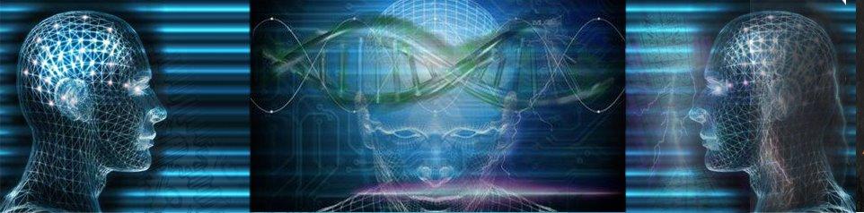 Tecnologías e Innovaciones