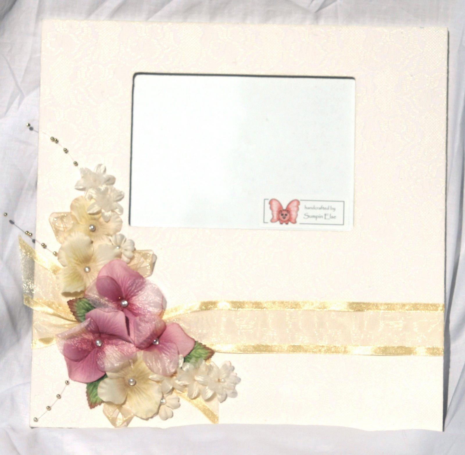 [Temp+Blog+Bride.jpg]