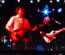 Crossroads Guitar Fest (2007-07-28)