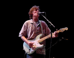 Bonnaroo (2004-06-12)