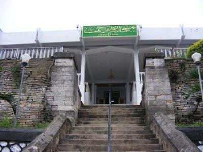 [Masjid+Sendang+Duwur.JPG]