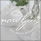Nordljus - En butik - En livsstil