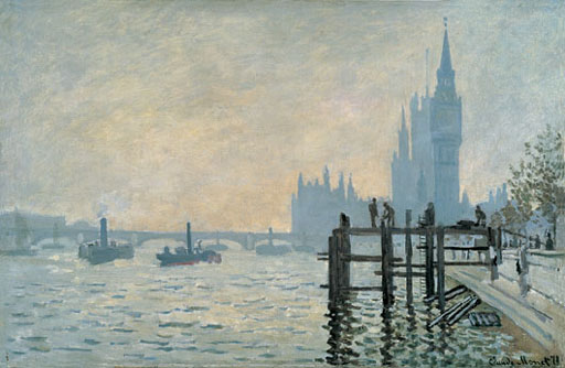 sonnet composed upon westminister bridge by William wordsworth's poem composed upon westminster bridge, september 3, 1802 and the article my london, and welcome to it by a a gill appear in this poetry pairing.
