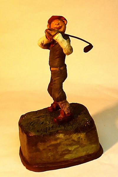 jugador de golf-2-