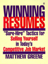 FOCUSED AND TAILORED RESUMES FOR SPECIFIC JOBS WORK BEST IN THE RECESSION.