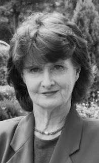 "outside history eavan boland essay Eavan boland and nuala ní dhomhnaill both recognise and expose a dual  in  an essay with the same title as her poem, ""outside history,"" she again explains."