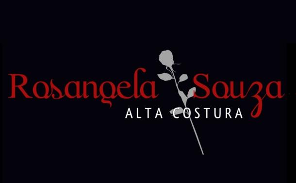 Rosangela Souza Alta Costura