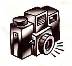 Holga Camera