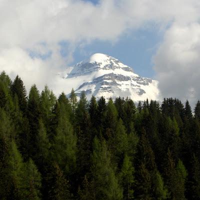 Blog photo nature, photos de paysages, montagnes | france, suisse