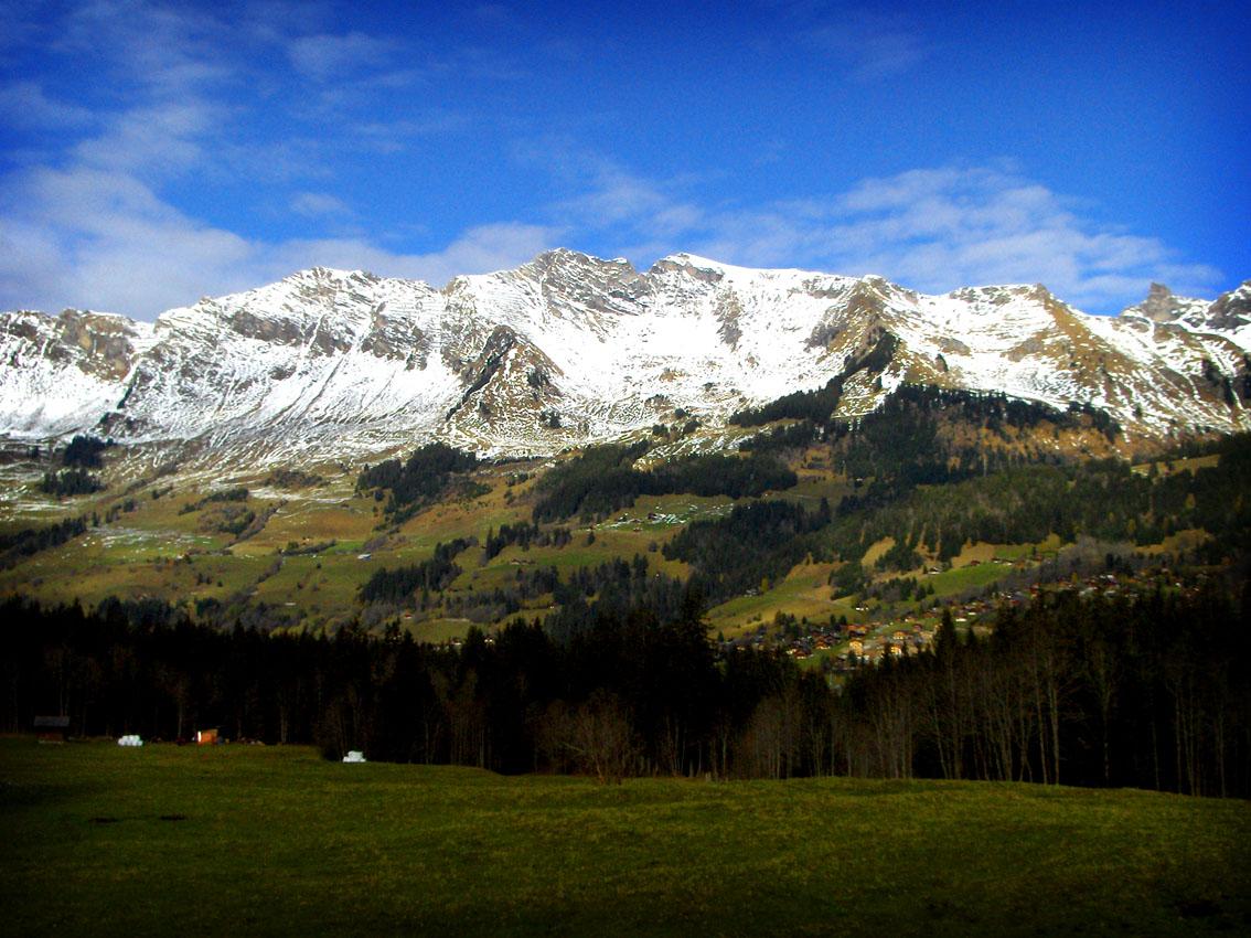 blog photo nature photos de paysages montagnes france suisse valais xavier plantefol. Black Bedroom Furniture Sets. Home Design Ideas