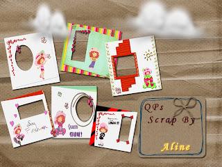 http://scrapbyaline.blogspot.com/2009/06/tristeza-consolo-em-deus.html