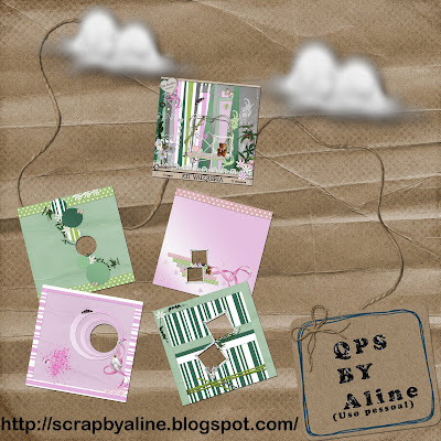 http://scrapbyaline.blogspot.com/2009/09/quick-pages-freeqps-kit-valquiria.html
