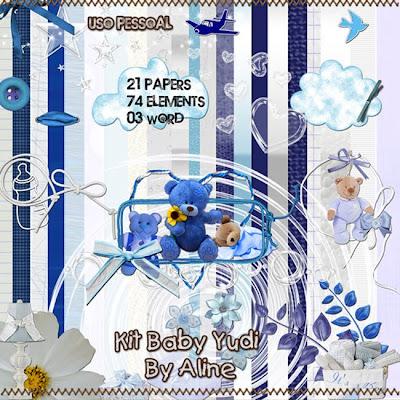 http://scrapbyaline.blogspot.com/2009/10/meu-primerio-kitebaaaa.html