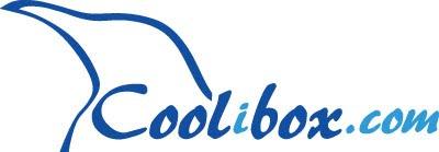 Coolibox AB