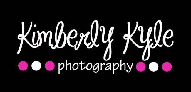 Kimberly Kyle Photography