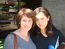 Me & Lori