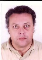 Editor Titular que compila a obra de Vidahumana