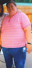 Me at 372 pounds