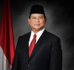 Prabowo Subianto Untuk Indonesia