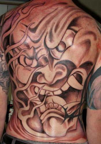 mens tattoos. Tattoos With Meaning