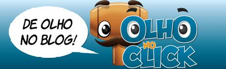 Blog Olho no Click!