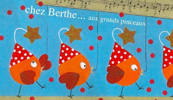 Chez Berthe