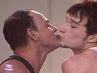 Beijo Gay