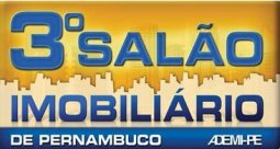 3 Salo Imobilirio de PE