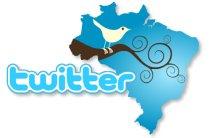 como-fazer-twitter