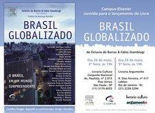 Brasil Globalizado-livro-momento-atual-país