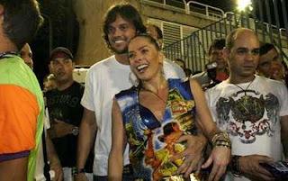 fabio--galisteu: 'O povo brasileiro, que VÁ pra PQP!'