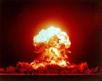 Programa de enriquecimento de urânio da Coréia do Norte pode criar uma bomba atômica