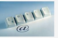 Mau uso do e-mail por empregada causa sua demissão