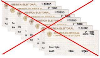comprovante-eleitoral