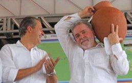 Lula-no-Nordeste