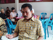 Sugeng Hariyanto
