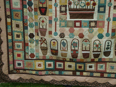 All Patterns : Three Sisters Fabric Online Quilt Shop