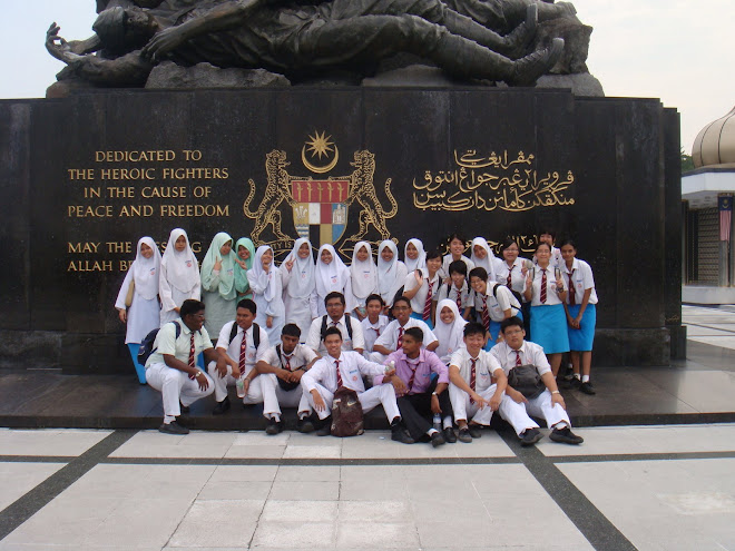 MALAYSIAN PARLIMENTRY 2009