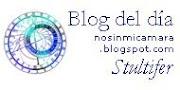Blog el día