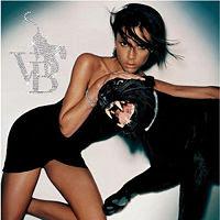 Victoria Beckham Solo Album