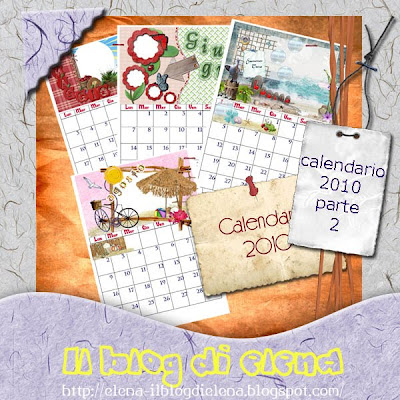 http://elena-ilblogdielena.blogspot.com/2009/12/calendario-2010-parte-2.html