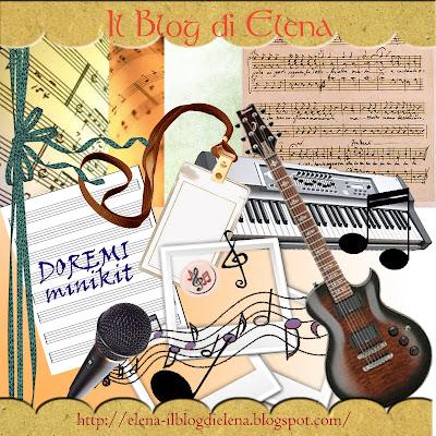 http://elena-ilblogdielena.blogspot.com/2009/12/doremi-kit.html