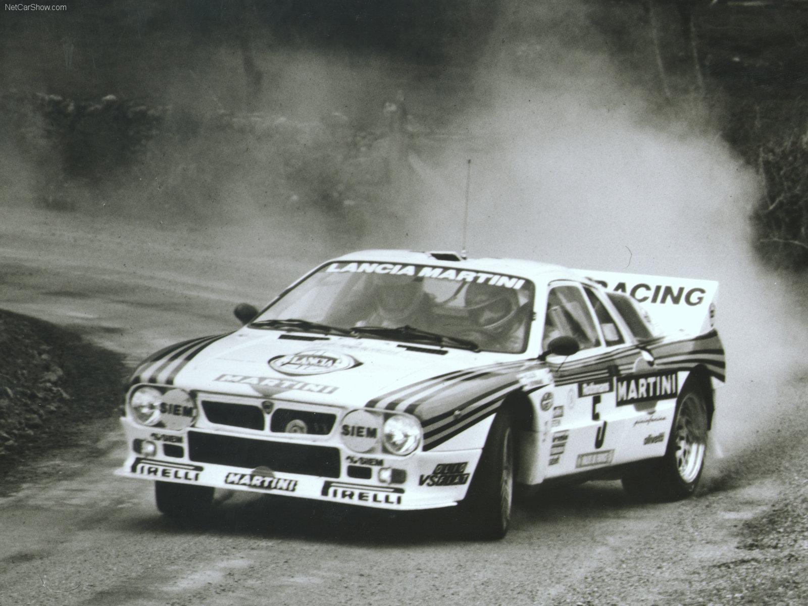 http://3.bp.blogspot.com/_-ZqoYHMLGNc/Sudi9RCoOrI/AAAAAAAAAgc/l7b802H_Oyw/s1600/Lancia-Rally_037_Gruppo_B_1982_1600x1200_wallpaper_04.jpg