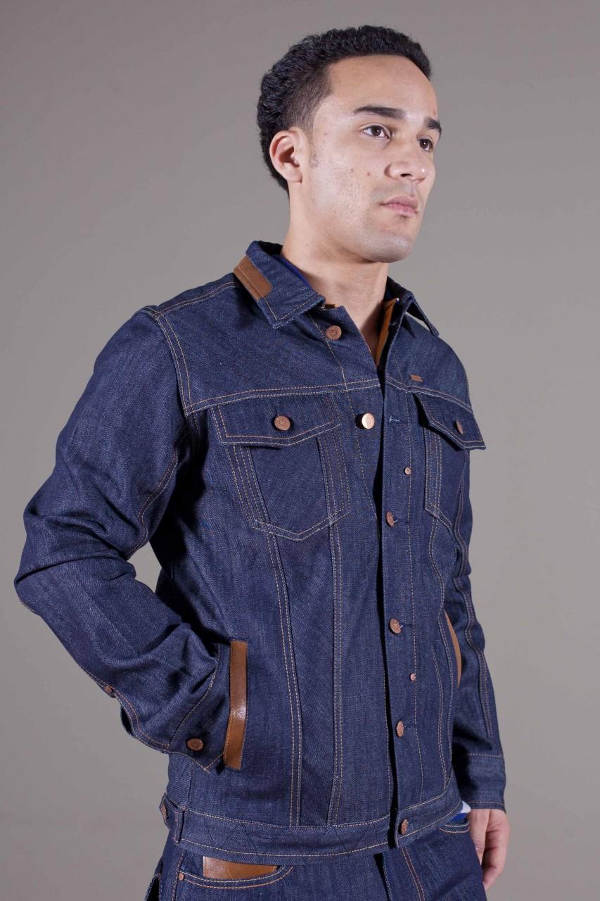 wikan prabowo style spotlight akoo clothing line