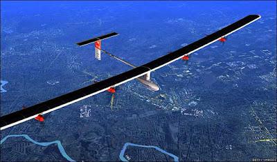 http://3.bp.blogspot.com/_-_DfA6iMs2w/S91RP5-wsdI/AAAAAAAABNQ/mjwF7kxtTJo/s400/solar+impulse.jpg