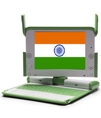 laptop_India