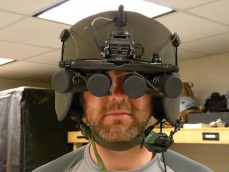 SCENNIC_kacamata_perang_untuk_melihat_musuh_di_belakang