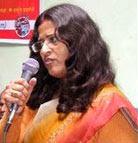 Sunita Chotia