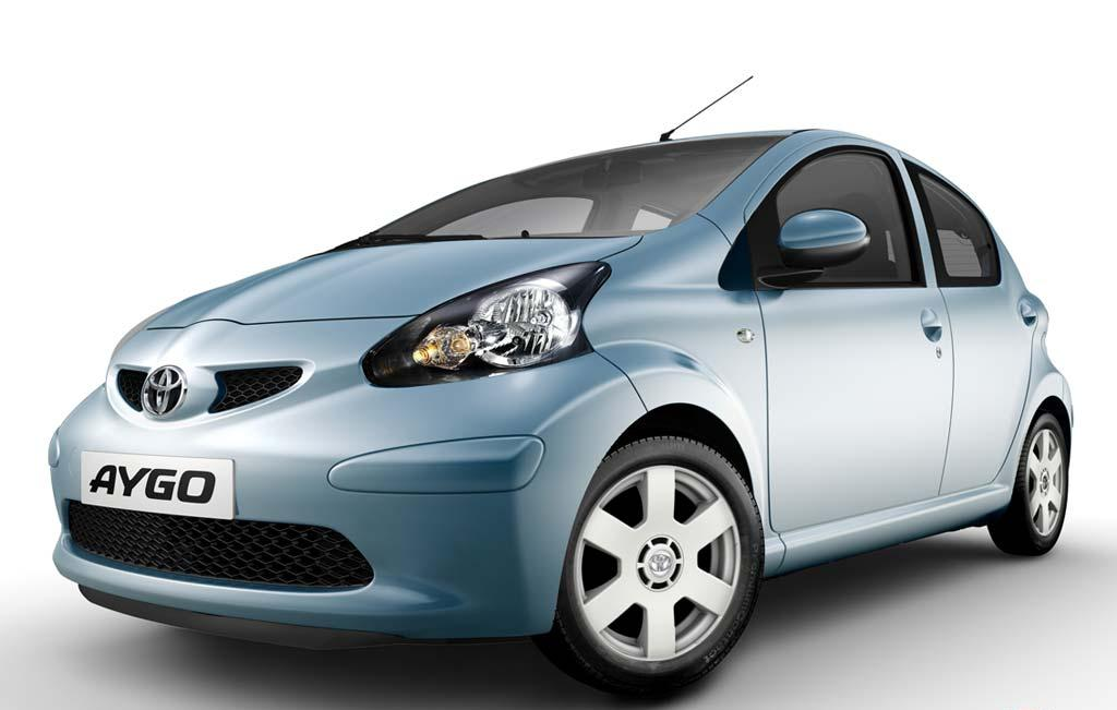 sagargola  NEW CAR LAUNCHED IN INDIA IN 2010