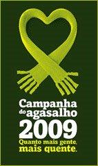 [logo_campanha_agasalho.jpg]